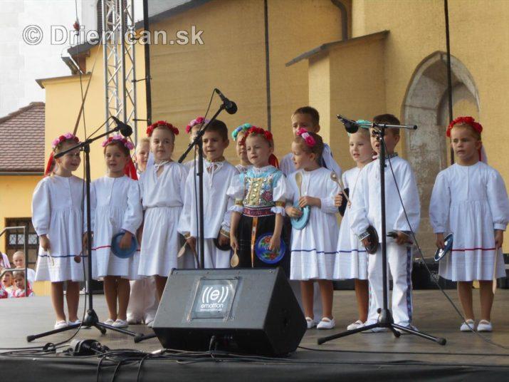 2016-jesenny-kulturny-festival-sabinov_70