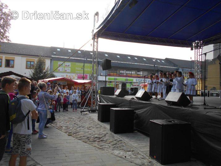 2016-jesenny-kulturny-festival-sabinov_71