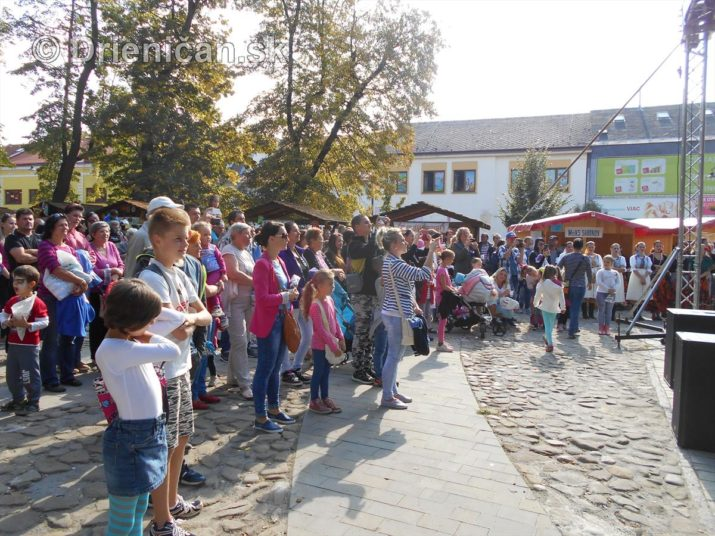 2016-jesenny-kulturny-festival-sabinov_72