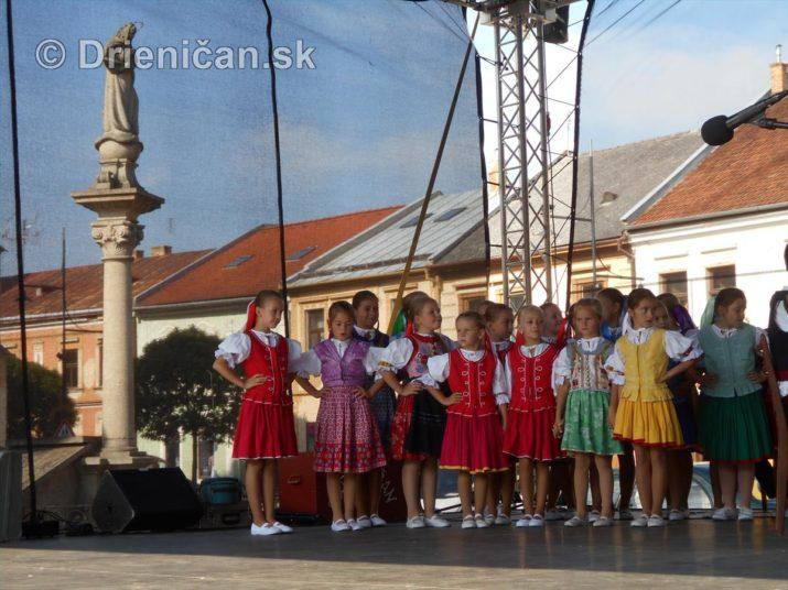2016-jesenny-kulturny-festival-sabinov_73