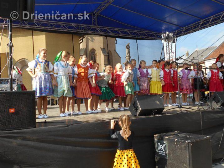 2016-jesenny-kulturny-festival-sabinov_74