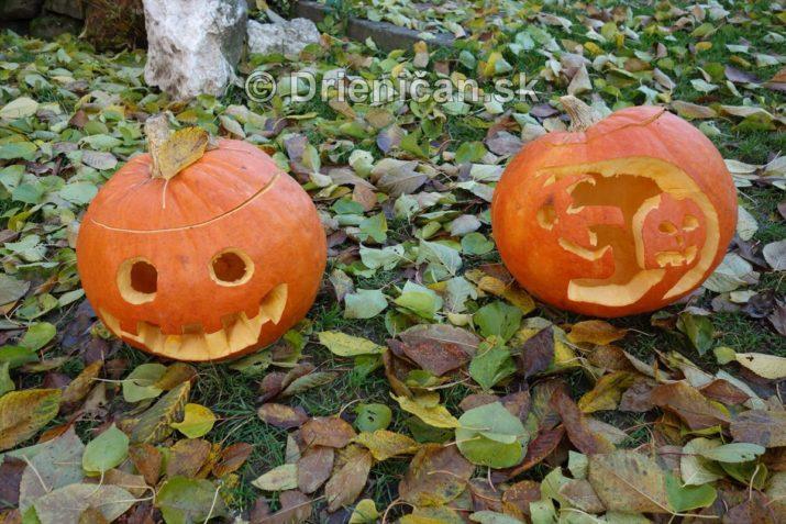tekvicovy-den-halloween_02