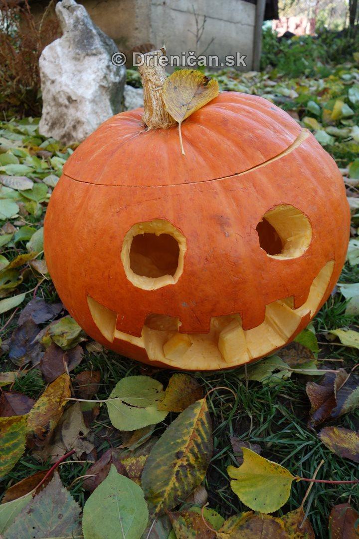tekvicovy-den-halloween_04