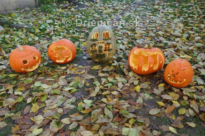 tekvicovy-den-halloween_09