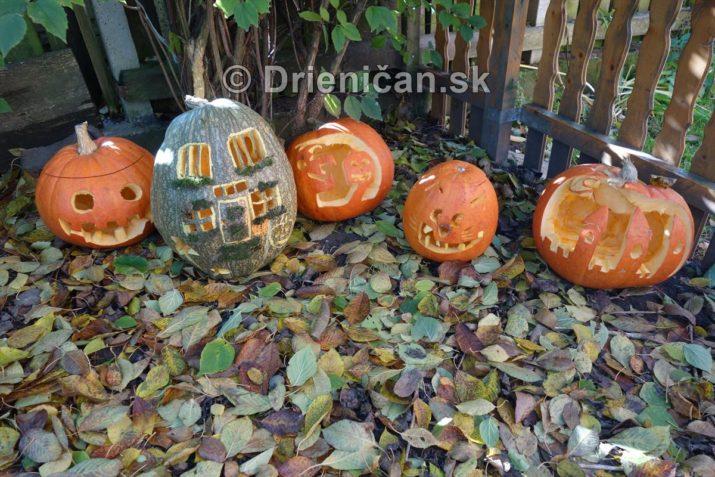 tekvicovy-den-halloween_10