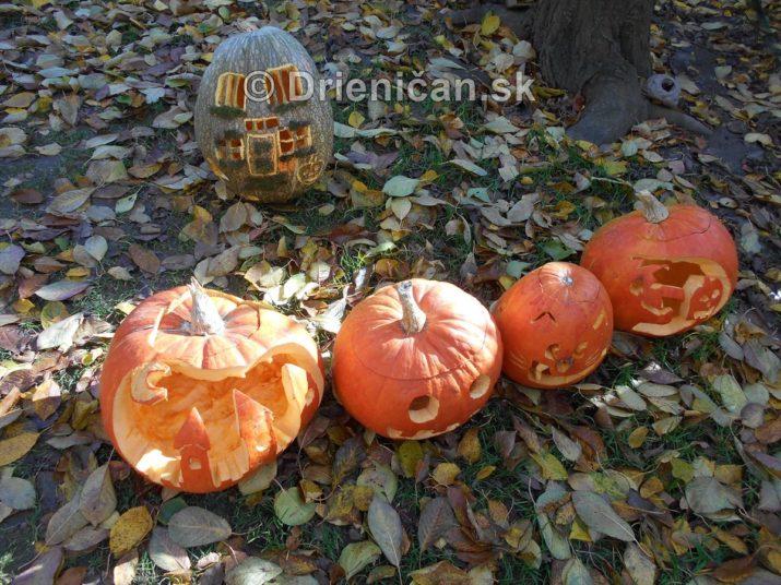 tekvicovy-den-halloween_11