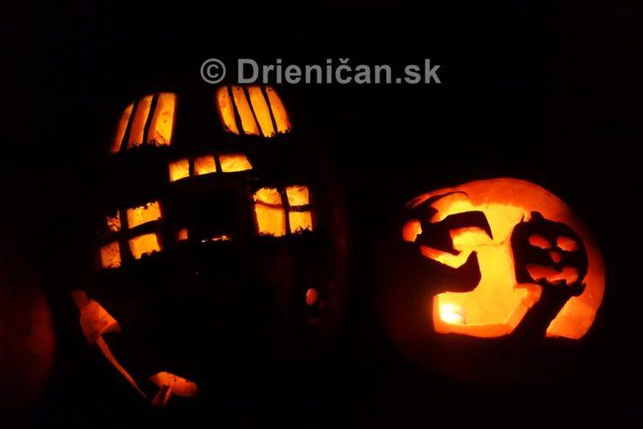 tekvicovy-den-halloween_15