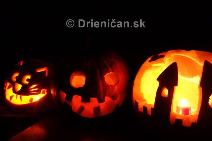tekvicovy-den-halloween_16