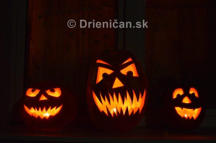tekvicovy-den-halloween_17