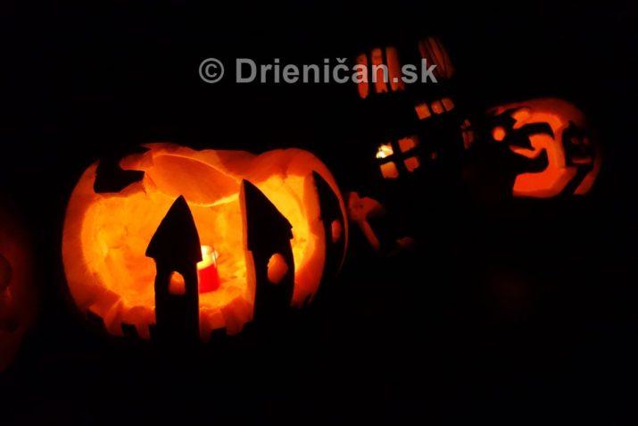 tekvicovy-den-halloween_18