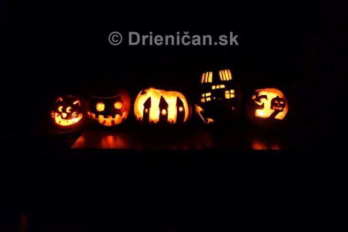tekvicovy-den-halloween_19