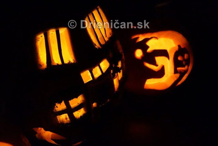 tekvicovy-den-halloween_20