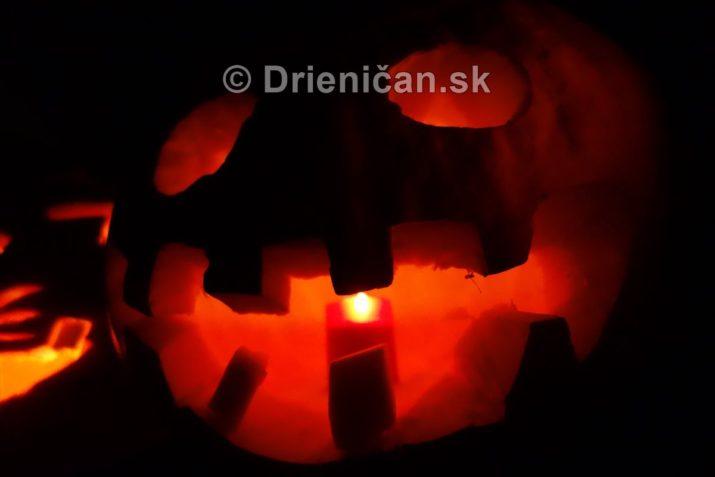 tekvicovy-den-halloween_22