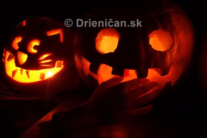 tekvicovy-den-halloween_24