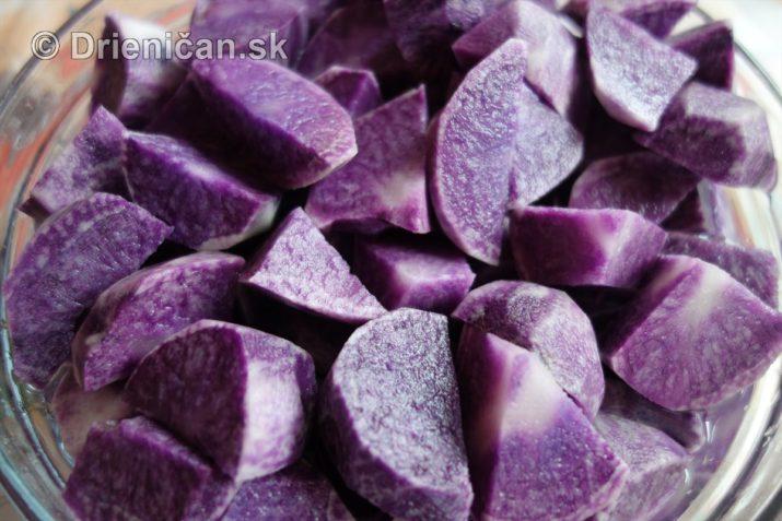 fialove-zemiaky-a-vyprazne-hriby_10