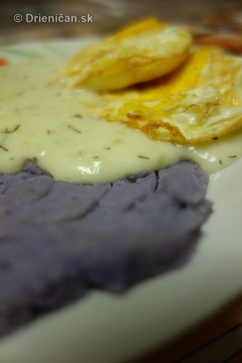 fialove-zemiaky-a-vyprazne-hriby_20