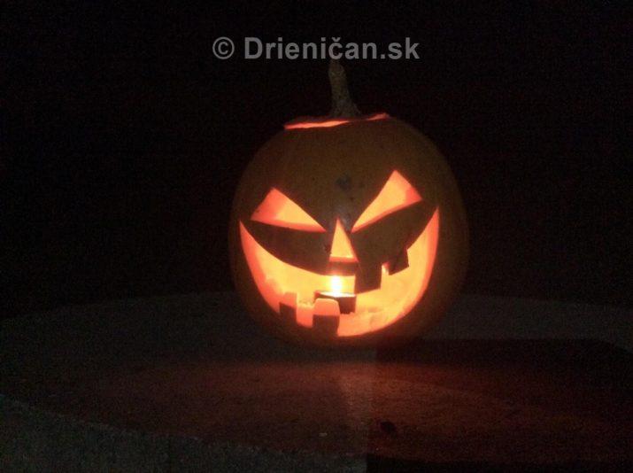 halloween-tekvice