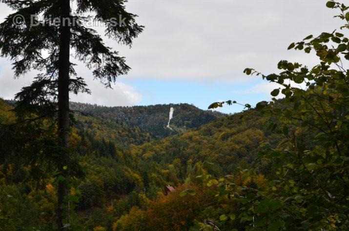 lysa-sneh-oktober-cergov_2