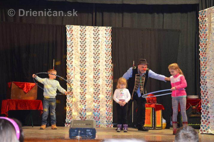 cirkus-reymondo-drienica-fotografia
