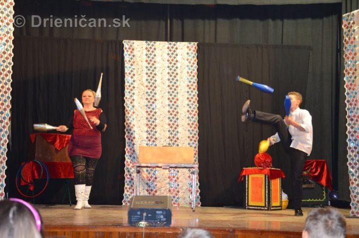 cirkus-reymondo-drienica_07