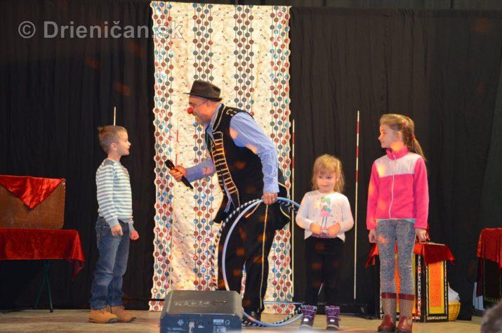 cirkus-reymondo-drienica_09