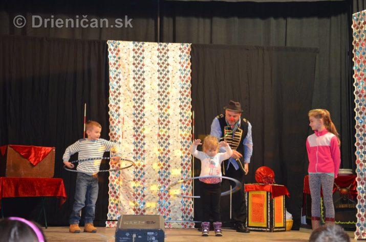 cirkus-reymondo-drienica_11