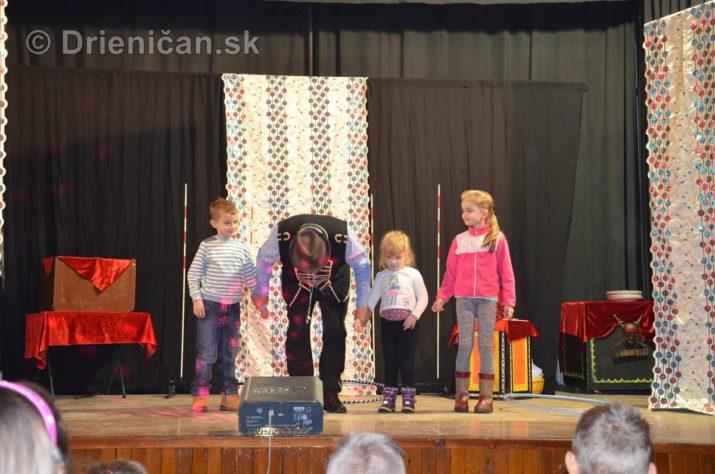 cirkus-reymondo-drienica_13