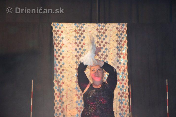 cirkus-reymondo-drienica_15