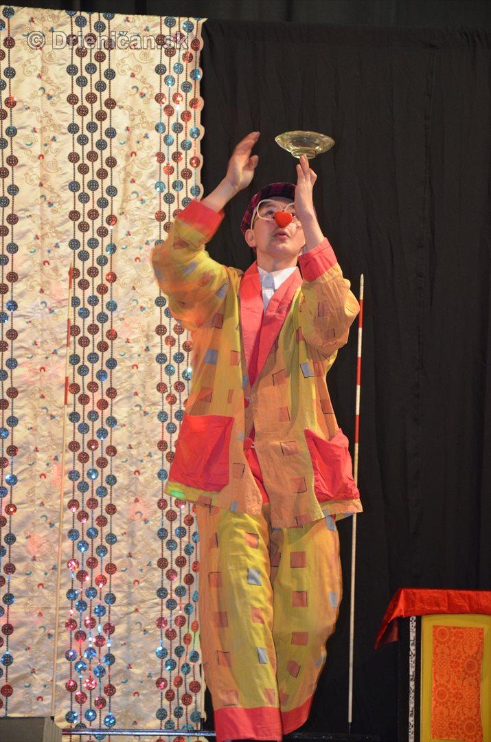 cirkus-reymondo-drienica_19