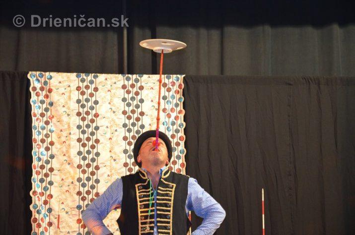 cirkus-reymondo-drienica_20