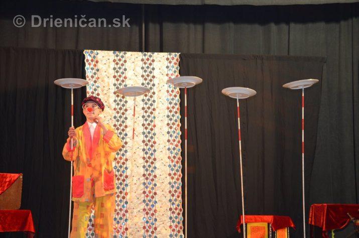 cirkus-reymondo-drienica_22