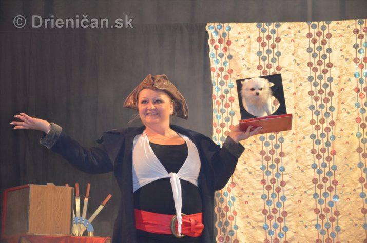 cirkus-reymondo-drienica_24