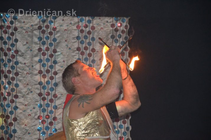 cirkus-reymondo-drienica_28