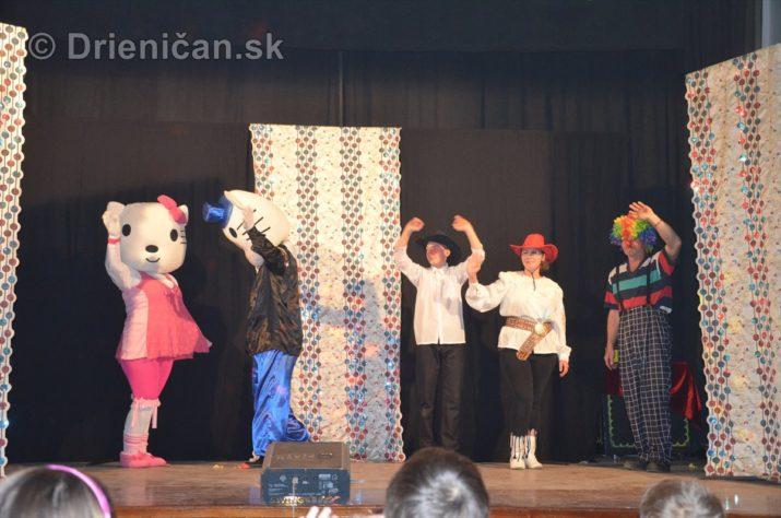 cirkus-reymondo-drienica_29
