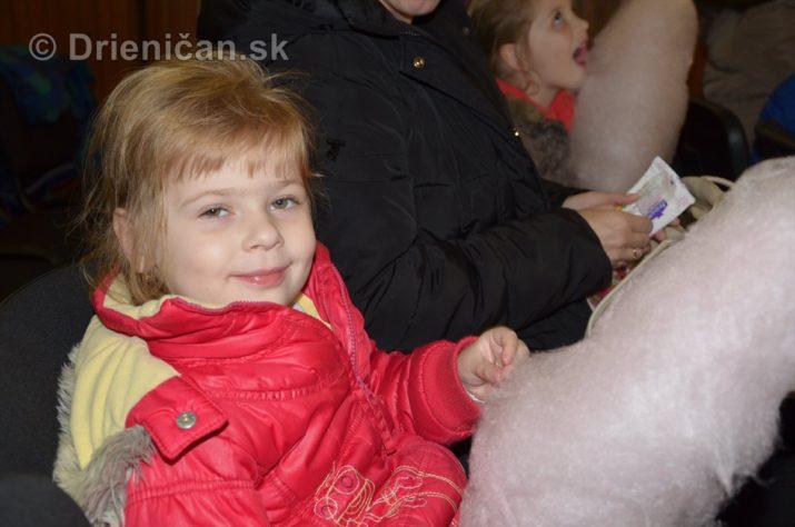 drienica-cirkus-reymondo-foto_1