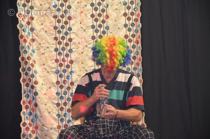 drienica-cirkus-reymondo_1