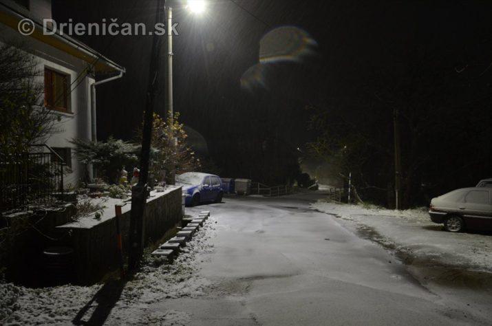 drienicu-zasypal-prvy-sneh_02