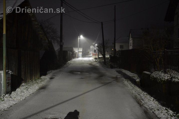 drienicu-zasypal-prvy-sneh_04