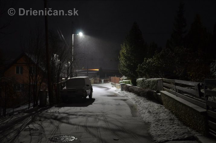 drienicu-zasypal-prvy-sneh_07