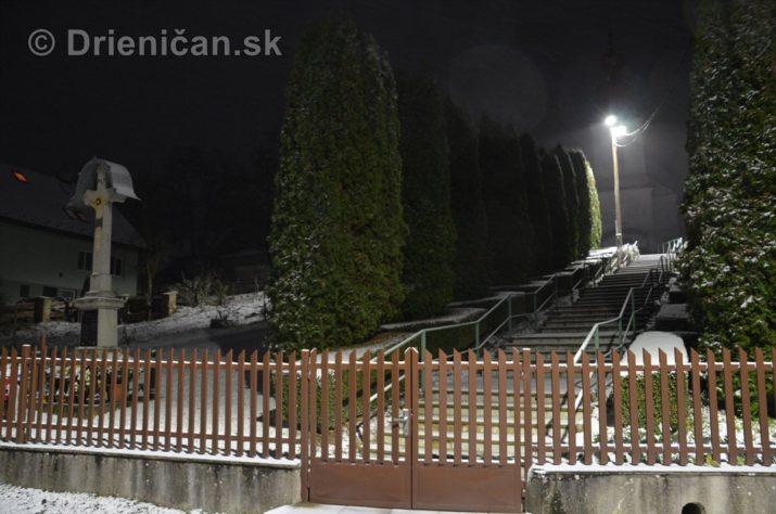 drienicu-zasypal-prvy-sneh_08
