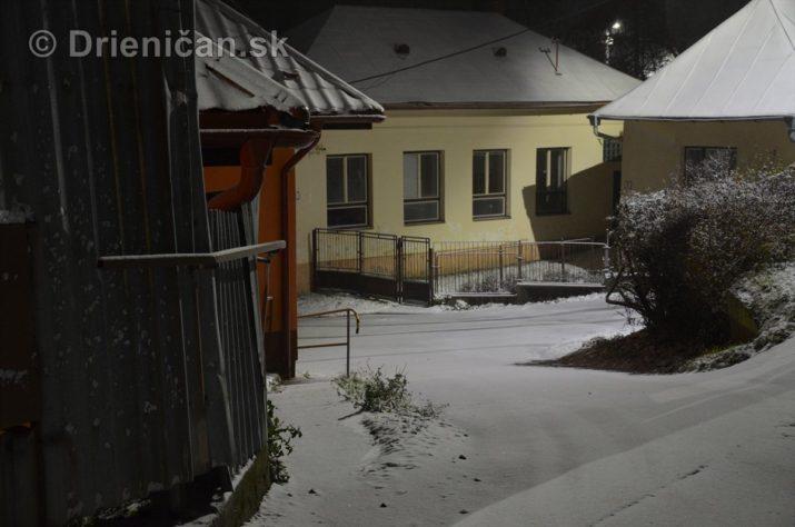 drienicu-zasypal-prvy-sneh_09