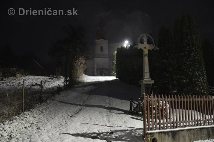 drienicu-zasypal-prvy-sneh_10