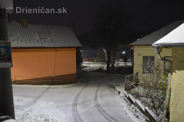 drienicu-zasypal-prvy-sneh_11