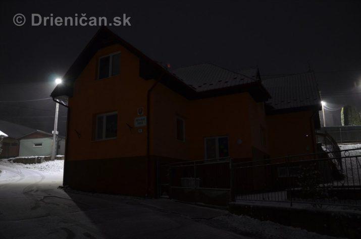 drienicu-zasypal-prvy-sneh_12