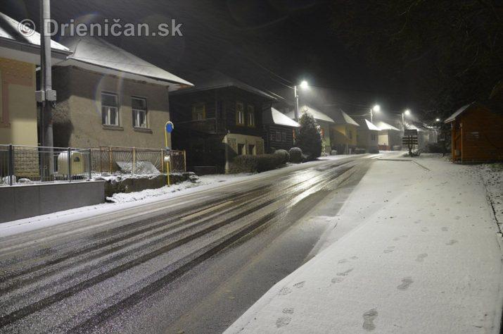drienicu-zasypal-prvy-sneh_13