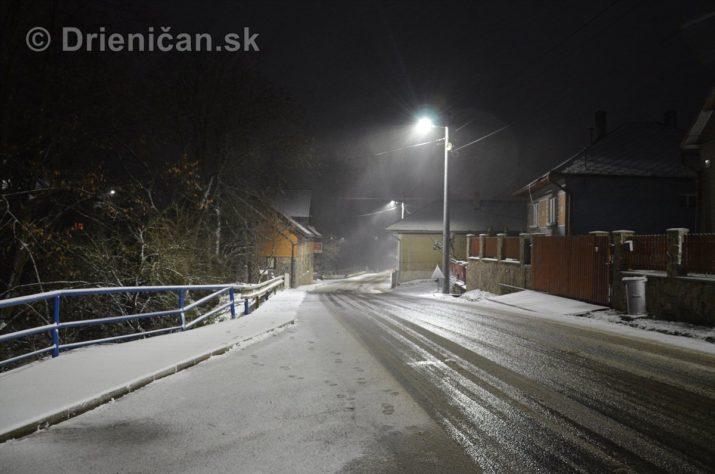 drienicu-zasypal-prvy-sneh_14