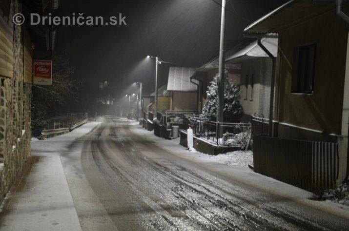 drienicu-zasypal-prvy-sneh_16