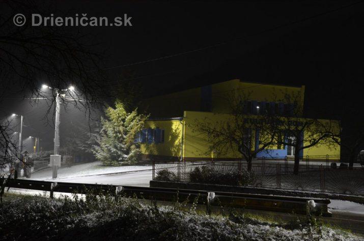 drienicu-zasypal-prvy-sneh_17