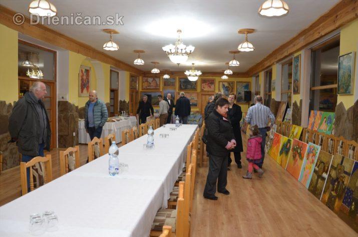hotel-javorna-plener-drienica_54
