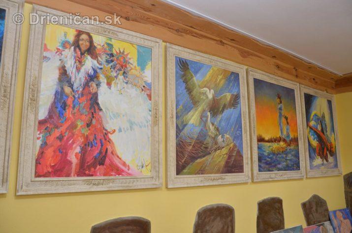 hotel-javorna-plener-drienica_61